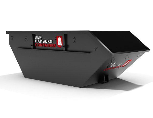Sperrmüll Bestellen Hamburg sperrmüll leicht entsorgen mit der hamburg container