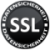 Datensicherheit mit SSL-Verschlüsselung