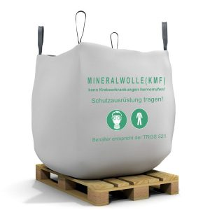 Big Bag für KMF kaufen